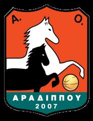 aen-2007-final